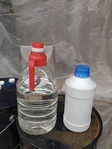 Liquid Epoxy Resin For Table Top