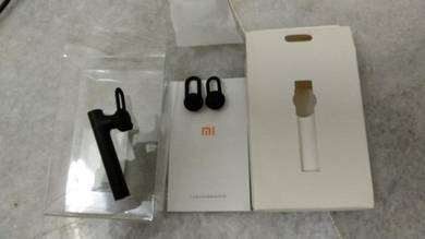 Xiaomi Bluetooth Earphone