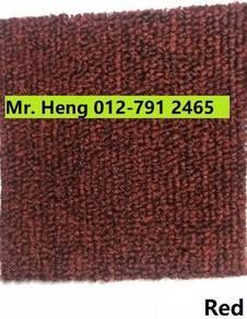 DIY Classic Plain Office Carpet Tiles h5rde