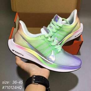 Nike Zoom Pegasus Turbo Rainbow