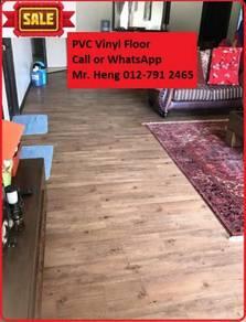 Vinyl Floor for Your Living Space 12e34c