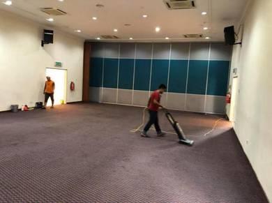 Basuh cuci karpet kedah base Jitra