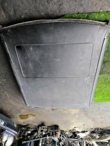 Mercedes 140 sunroof original