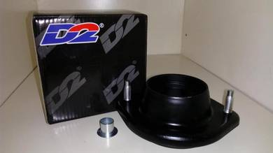 D2 MYVI / ALZA Front Absorber Bearing Mounting