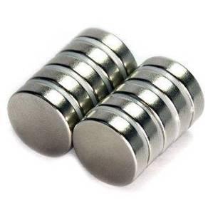 Neodymium magnet, magnetic tape /strip