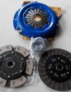 APC Racing Clutch 4G15 4G18 4G32 S4PH 8
