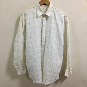 Gianni Versace Shirt Size 44 size L
