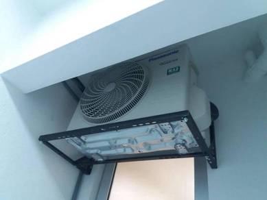 Panasonic Inverter R32 1hp 5 star air cond