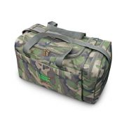 Camp Cover Clothing Bag Ripstop