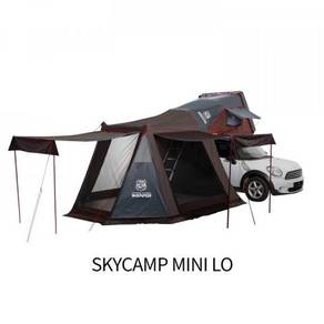 IKamper Annex Room - Skycamper Mini LO