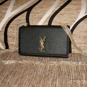 Premium Ysl Bag