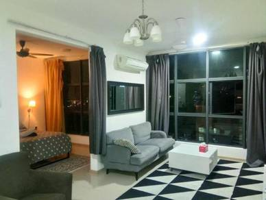 [LAST UNIT] Vista Alam Serviced Apartment Near Town