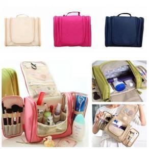 Travel cosmetic Bag / Toiletries Bag 10