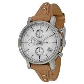 Fossil Women's Watch ES3625