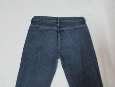 Diesel jeans W29 L31 Ladies