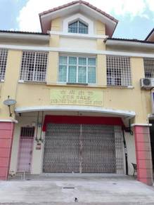 2-Storey Shoplot For Sale In Bandar Putra IOI
