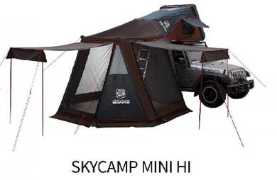 IKamper Annex Room - Skycamp Mini Hi