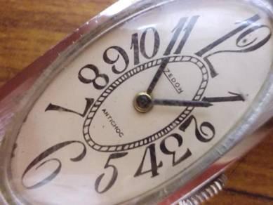 Vintage Zedon watch