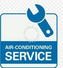 Promo aircond air cond */24hrs mon-sun