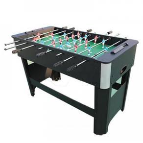 1.3meter BIG Adult Football Table Soccer table