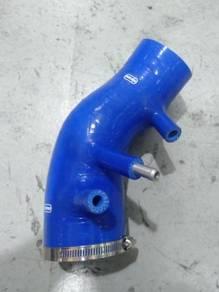 Air flow induction hose Honda FD2 Subaru sti 018