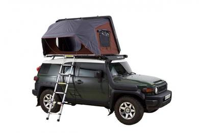 IKamper Skycamp 2X Roof Top Tent (fit up to 2)