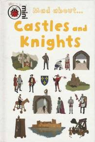 Mad about: Castles and Knights