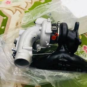 F23T turbo