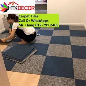 Install On Your Own Carpet Tiles fg34t5