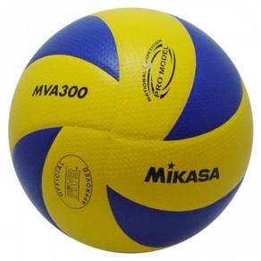 18RA Mikasa MVA 300 Volleyball