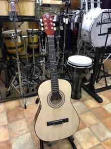 Gitar Akustik (36
