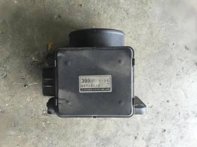 Mitsubishi EVO 7-9 airflow sensor