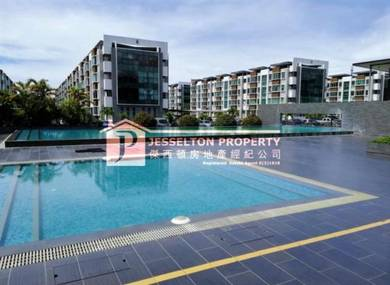 For Sale Cyber City Apartments Ph 1 With Extra Cash