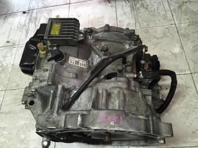 Mazda 3 mazda5 6 4speed 5speed auto gearbox