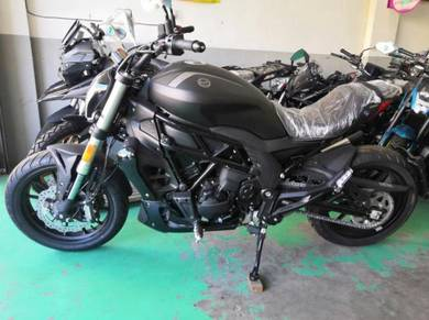 New-BENELLI 502C (LOAN AVAILABLE !!!)