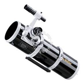 Skywatcher Explorer 130PDS Telescope OTA