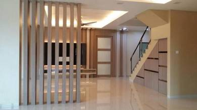 Cabinet & Dividers for Room, Kitchen, Houses