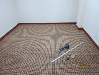 Karpet Pejabat (idi Carpet Malaysia)004
