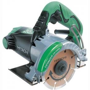 Hitachi 1320W 110mm Concrete Cutter CM4SB
