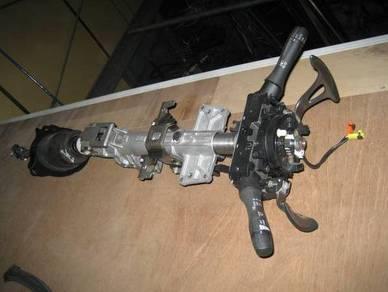 Steering Column Shaft Nissan GTR R35 GTR35