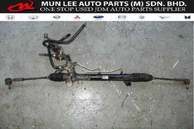 Nissan Xtrail NT30 Steering Rack Pinion QR20 QR25