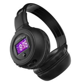 Zealot b570 bluetooth wireless headphone