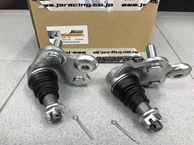 J'S Racing Roll Centre Adjuster Honda Civic FD2 R