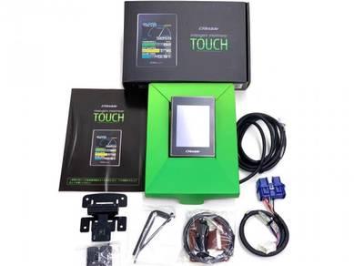 Greddy Intelligent Infometer Info Touch - OBD2