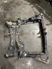 Honda civic fd2 type R crossmember lower arm