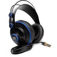 Presonus psnhd7 headphone