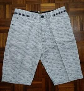 Short Pant 06