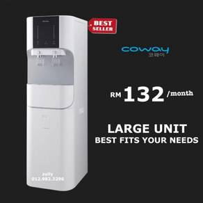 Coway Penapis Air Water Filter Phg