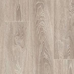 Wood Vinyl PVC Flooring # Laminate Floor idi03
