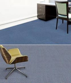 Karpet Pejabat (idi Carpet Malaysia)003
